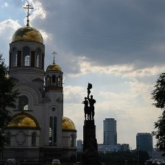 Russian clerics not to seek leniency on blogger arrested for playing Pokemon Go in church