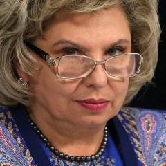 Russia's ombudswoman, EU ambassador discuss observation of human rights