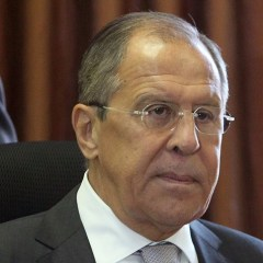 Lavrov urges Steinmeier not to fuel tensions over Serbian Republic events