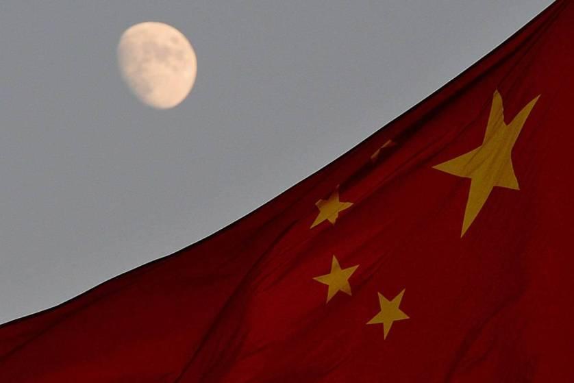 Китай выступил против заявления G7 о ситуации в прилегающих морях
