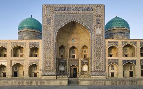 15-bukharauzbekistan109686242-1680x10502