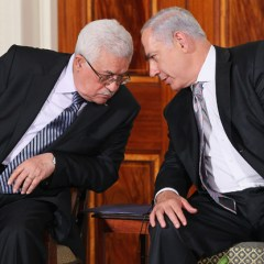 """Netanyahu-Abbas meeting could be useful"""