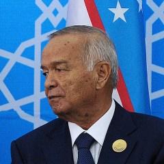 «Безвременная и невосполнимая утрата»: реакция на смерть Ислама Каримова
