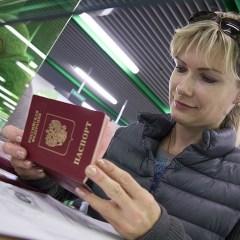 Власти Сахалина предлагают упростить визовый режим с Японией
