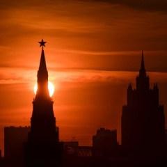 Путин выразил соболезнования семьям погибших в крушении Ми-8 в ЯНАО