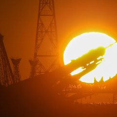 «Роскосмос» задумался о замене корабля «Союз» после переноса запуска