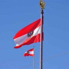 В Австрии заявили, что готовы защищать свои интересы, если санкции США затронут ЕС