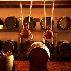 Chianti… 300 Years of great wine