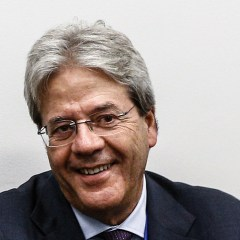 Italian minister: Politics can't be obstacle for good economic ties between Russia, Italy