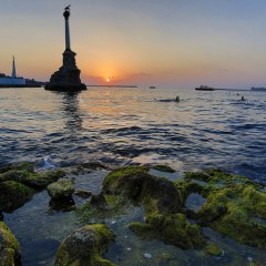 Bank of Russia to issue banknotes with Far East, Sevastopol images by end of 2017