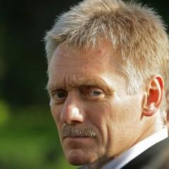 Kremlin says preparations for Normandy Four meeting underway