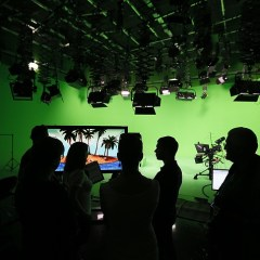 Moscow: Freeze of RT accounts could be coordinated with UK authorities