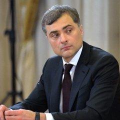Песков прокомментировал сообщения украинских СМИ о взломе почты Суркова