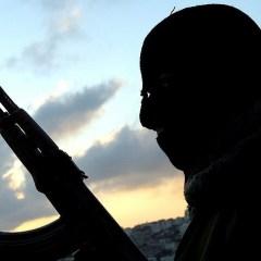 «Арабская весна» начинается еще в одной стране: ИГ* ждет новый шанс