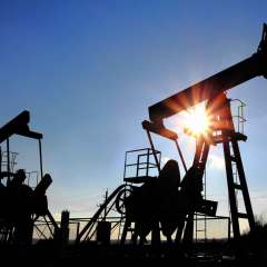 Talks to optimize oil production may be in Doha Nov 17