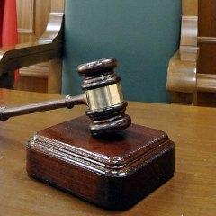 Прокурор попросил 10 лет тюрьмы для президента Внешпромбанка Ларисы Маркус