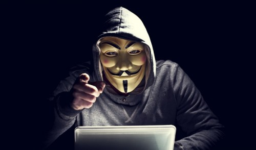 anonym-png
