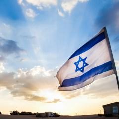 Израиль обеспокоен возвращением России на Ближний Восток