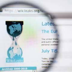 На Wikileaks появилась информация о помощи Катара и Саудовской Аравии для ИГ