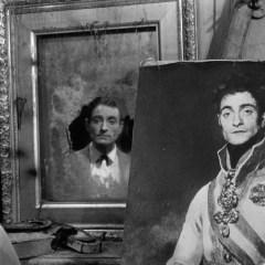 Французский актер Пьер Этекс скончался в возрасте 87 лет