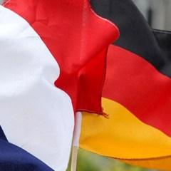Франция и Германия решили создать совместную военно-транспортную эскадрилью