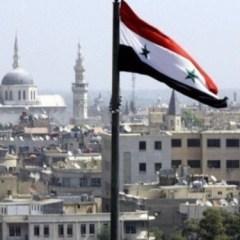 Асад увеличил бюджет Сирии на 2017 год