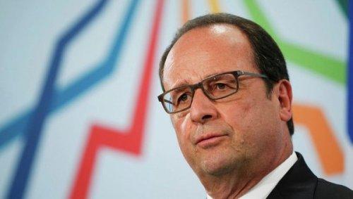 prezidenta-francii-razoblachili-kak-rasista