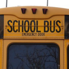 Are Schools Required To Notify Parents Of Contagious Diseases?