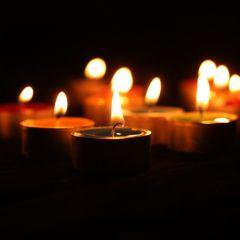 В ЯНАО объявлен день траура по погибшим в катастрофе Ми-8