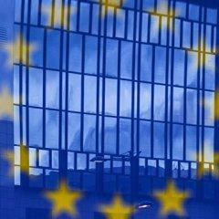 Евросоюз готов ускорить введение дополнительных торговых преференций Киеву