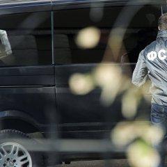 ФСБ задержала преступную группу, финансирующую террористов