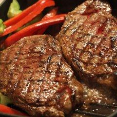Учёные рассказали, как мясо увеличивает продолжительность жизни