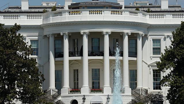 В администрации Трампа сообщили о его планах относительно встречи с Путиным