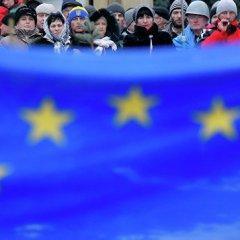 Financial Times: Нидерланды грозят ЕС «потопить» соглашение с Украиной