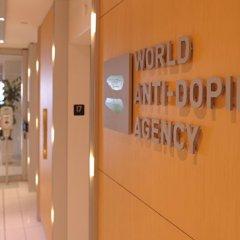 В Лондоне обнародуют новый доклад Макларена о допинге в России