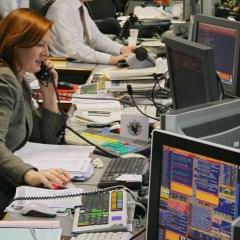 АКРА начинает публиковать индекс финансового стресса для России