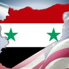 The Washington Post (США): Сотрудничество с Россией приобретает центральное значение для стратегии Трампа в Сирии