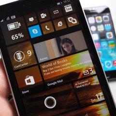 Nokia и Apple подали друг к другу иски в США и Германии