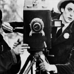 Этот день в истории: 28 декабря 1895 года — рождение кинематографа