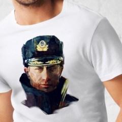 Le Monde: «Че Гевара правых» Путин побеждает в Европе
