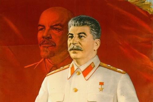 stalin-masshtab-i-obem-raboty-vozhdya_1