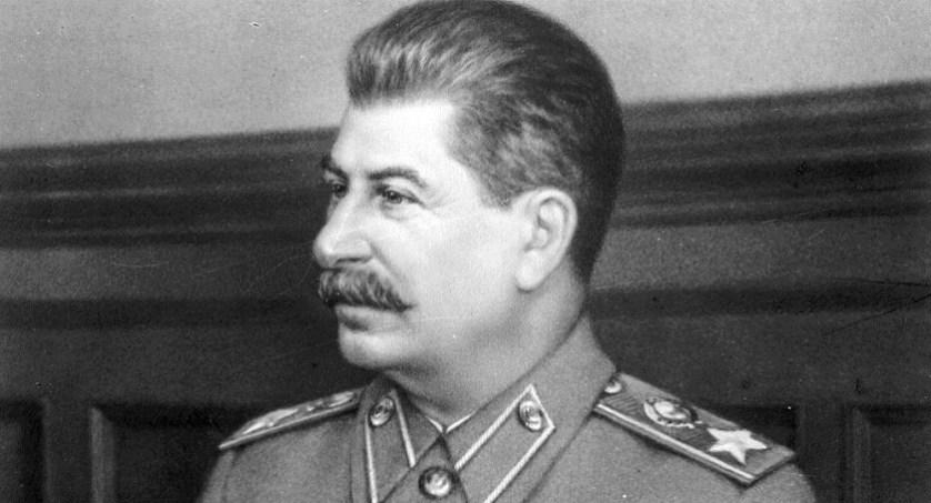 stalin-masshtab-i-obem-raboty-vozhdya_12
