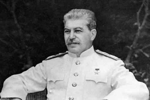 stalin-masshtab-i-obem-raboty-vozhdya_13
