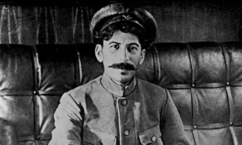 stalin-masshtab-i-obem-raboty-vozhdya_3