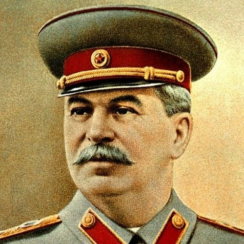 stalin-masshtab-i-obem-raboty-vozhdya_9