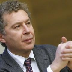 Александр Мамут стал владельцем 100% акций Rambler&Co
