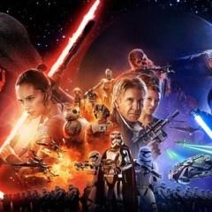 Восьмой эпизод «Звездных войн» получил название «Последний джедай»