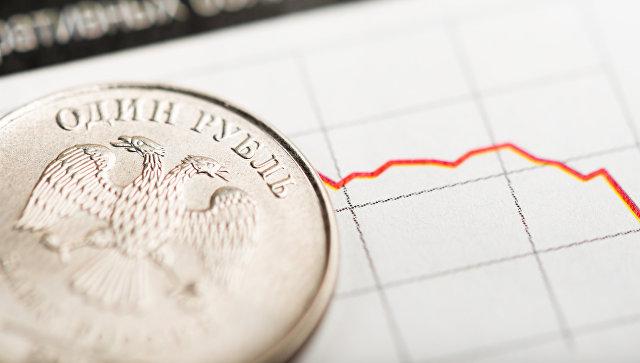 Паника в ЦБ: Экономике нужен сильный рубль
