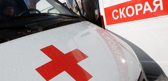 Источник сообщил о пятом погибшем в канализационном коллекторе в Москве