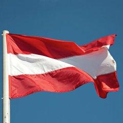 Австрия предложила снимать санкции с РФ за пошаговую реализацию «Минска-2»